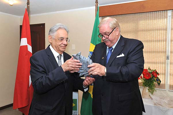Chamber-Award-2013