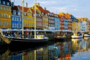 Denmark_02