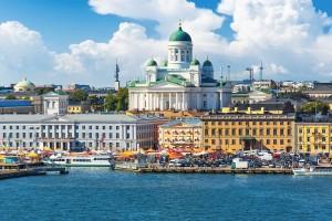 Finland_01