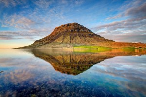 Iceland_07