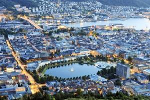 Norway_02