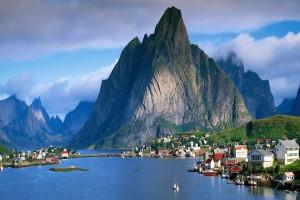 Norway_06