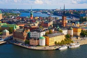 Sweden_01
