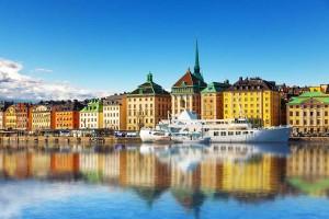 Sweden_02