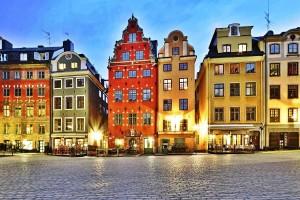 Sweden_03