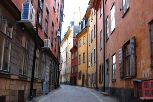Sweden_06