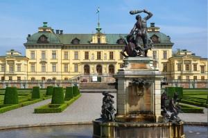 Sweden_10